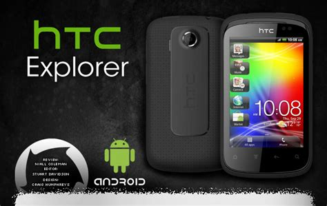 explorer for android phone htc explorer android smartphone review hardwareheaven comhardwareheaven