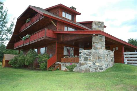 Luxury Homes For Sale In Upstate New York Adirondack Mountain Paradise Upstate New York Luxuryrealestate