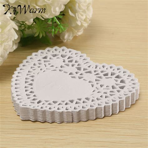 Paper Doily Craft - 4 paper doilies reviews shopping 4 paper doilies