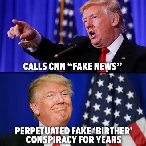 funniest trump transition memes