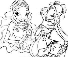 printable coloring pages nickelodeon nickelodeon coloring pages to print az coloring pages