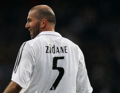 imagenes zidane real madrid 5 zidane por lozano zinedine zidane fotos del real madrid