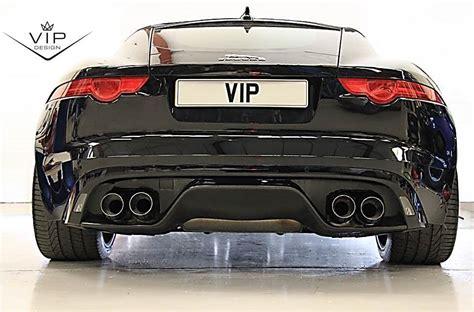 jaguar f type v8 sound jaguar f type v8 exhaust tinadh