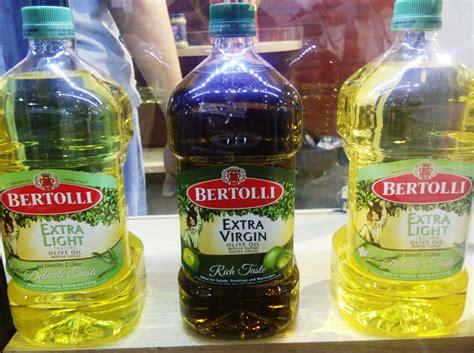 Foto Dan Minyak Zaitun minyak zaitun si emas cair bebeja
