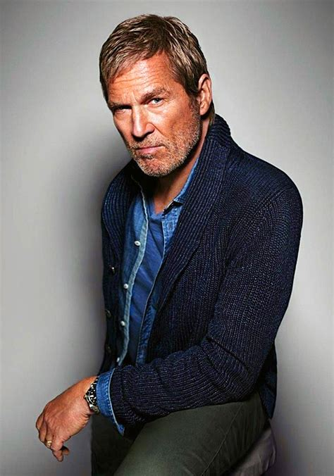 jeff bridges welcome to rolexmagazine com home of jake s rolex world
