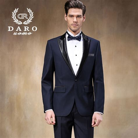 imikimi de woody prom tuxedos 2015 for men newhairstylesformen2014 com
