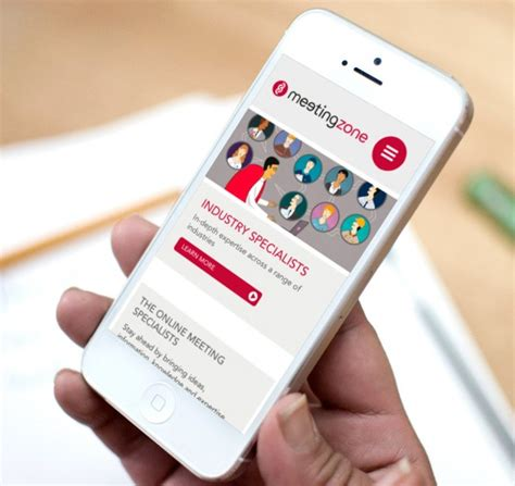 design brief app how to create a top design brief for your mobile app