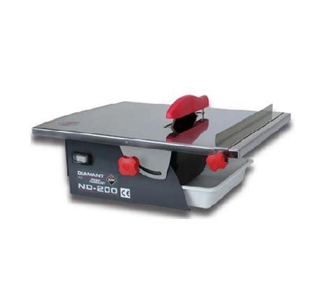 maquina para cortar azulejos m 225 quinas de corte gruzim