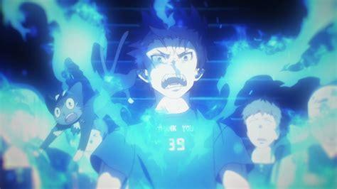 blue exorcist film deutsch stream episode 11 blue exorcist kyoto saga sur wakanim tv