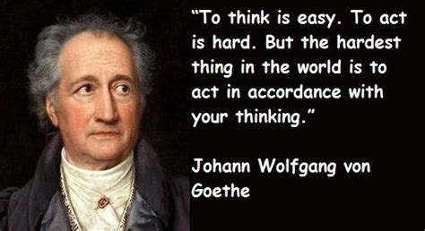 great johann wolfgang von goethe quotes sayings picsmine