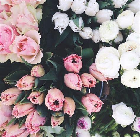 Oppo F 3 Plus Chanel Pretty Pink Flower Caver Hardcase fond chanel color 233 r 232 ve image 4018218 par