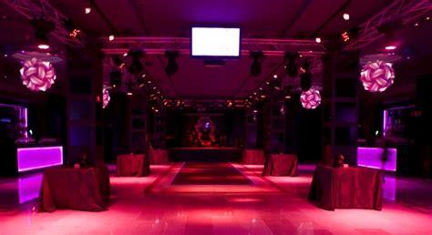 sala zenith madrid comprar entradas de la fiesta de nochevieja en la
