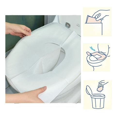 summer toilet seat covers 25 best ideas about portable toilet seat on