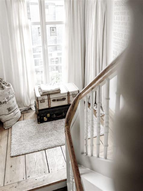 Schöne Kronleuchter by Kronleuchter Idee Treppenhaus