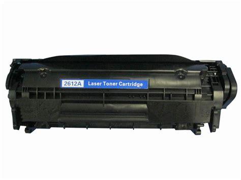 Hp I Cherry C103 2 2 hp 12a q2612a c103 303 703 fx9 10 l90 c104 lasertoner