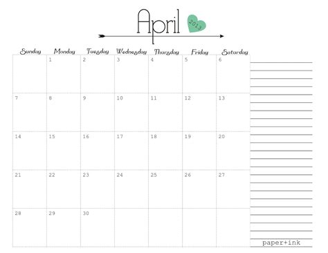 printable monthly calendar full page full page monthly calendar 2014 happy memorial day 2014