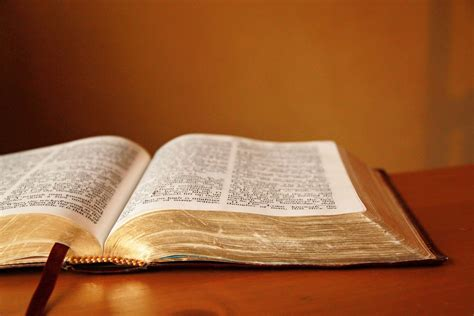 open bible images open bible religious stock photos think and let think