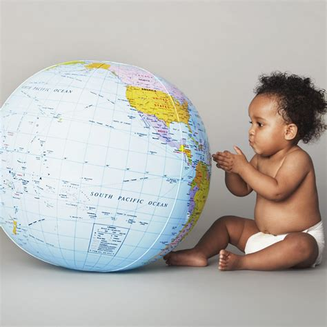 Babies Cultures parenting styles from around the world parenting