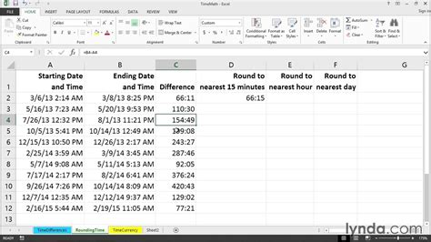 format excel hours and minutes how to calculate different time zones in excel