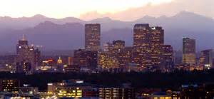 Of Denver Alumni Gathering In Denver Colorado Advancement