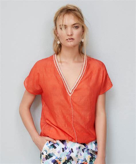 megan park clothing megan park end of season sale clothing fashion sales