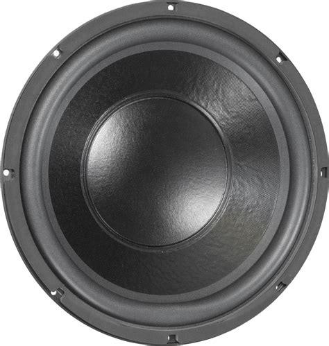 Speaker Eminence speaker eminence 174 pro 15 quot lab 15 600 watts antique electronic supply