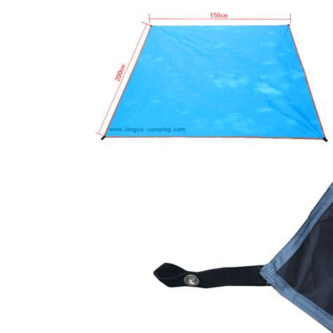 Tent Mat by Tent Mat Cing Equipment Cheap Cing Gear