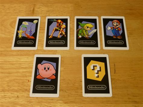 3ds Gift Card - pin nintendo 3ds ar cards on pinterest