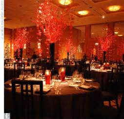 dekoration rot wedding decorations designs