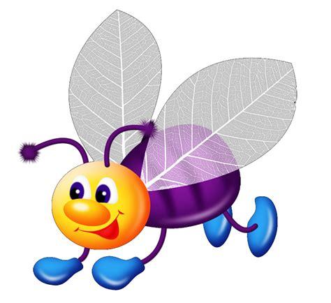 imagenes animados de insectos 174 im 225 genes y gifs animados 174 im 193 genes de insectos abejas