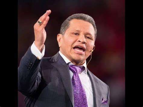 predica de la obediencia guillermo maldonado bautismo de la oraci 243 n apostol guillermo maldonado