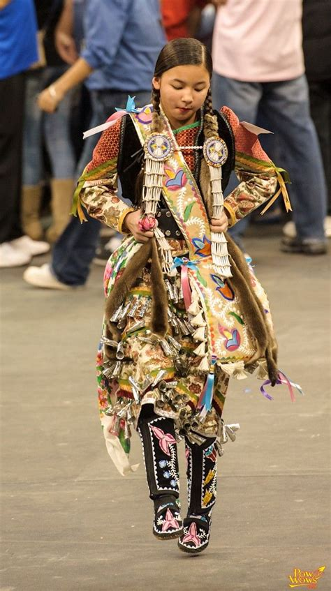 70 best images about jingle dress dance on pinterest best jingle dress ideas on pinterest powwow regalia
