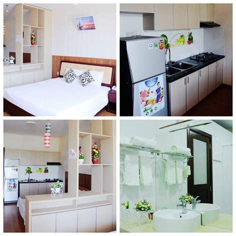 two bedroom apartments near me two bedroom apartments near me 1 bedroom apartments nj