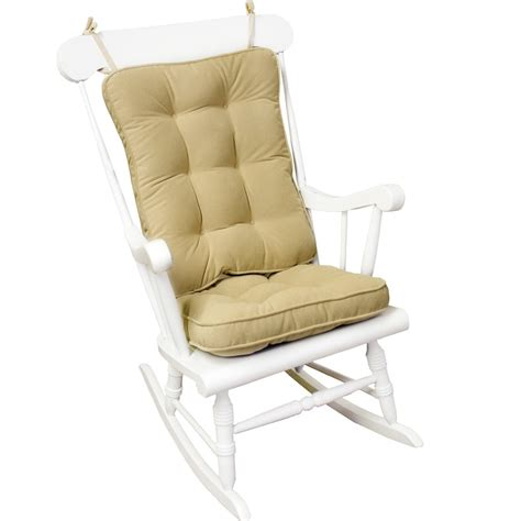 outdoor rocking chair cushions canada canadian rocker chair cushions rocking chair cushion set