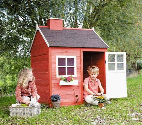 cabane pour enfant pas cher