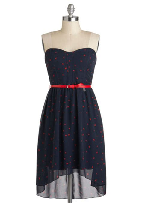 heart pattern dress heart of the pattern dress mod retro vintage dresses