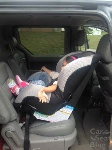 evenflo sureride car seat installation rear facing carseatblog the most trusted source for car seat reviews
