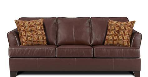 Sleeper Sofa American Leather Leather Sleeper Sofa American Leather Sleeper Sofa