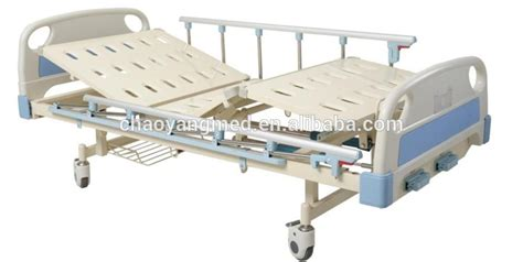 Hospital Bed Tray Table by Hospital Bed Tray Tables Used Patient Bedside Tables