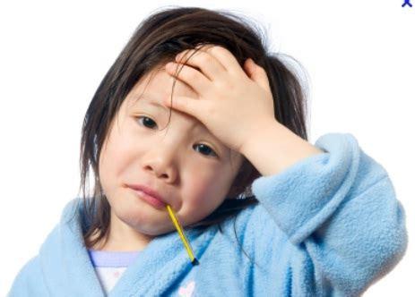 Berapa Obat Ibuprofen mengatasi demam panas pada anak mediskus