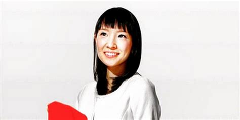 marie kondo tips marie kondo s top 6 tidying tips