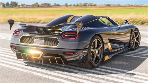 koenigsegg naraya wallpaper koenigsegg agera rs naraya revealed top gear