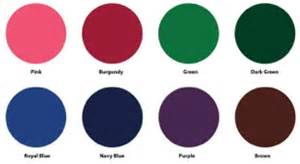 what colors make maroon colors calles designs