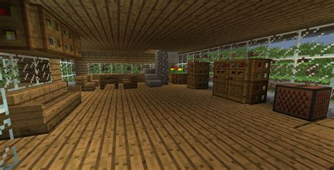 minecraft house inside minecraft inside house www imgkid com the image kid has it