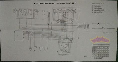 wiring diagram for isuzu 2003 get free image about
