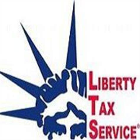 liberty tax liberty tax service salaries glassdoor