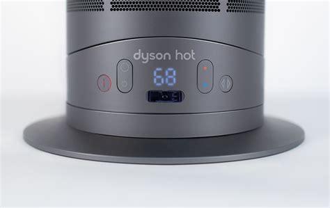 dyson floor fan review review dyson am05 cool floor fan from gofatherhood 174