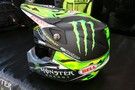 motocross gear san diego custom bell vital mx pit bits san diego 1 motocross