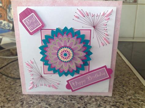 Handmade Card Design Ideas - handmade birthday cards designs www imgkid the