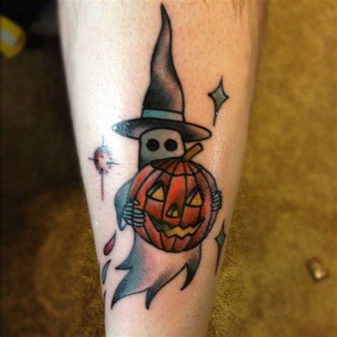 halloween tattoo designs 25 best tattoos images on